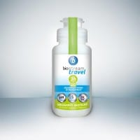 biostream® TRAVEL (250 ml)