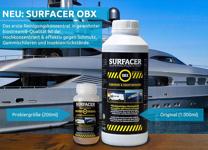 surfacer-obx-2flaschen-800px-yacht