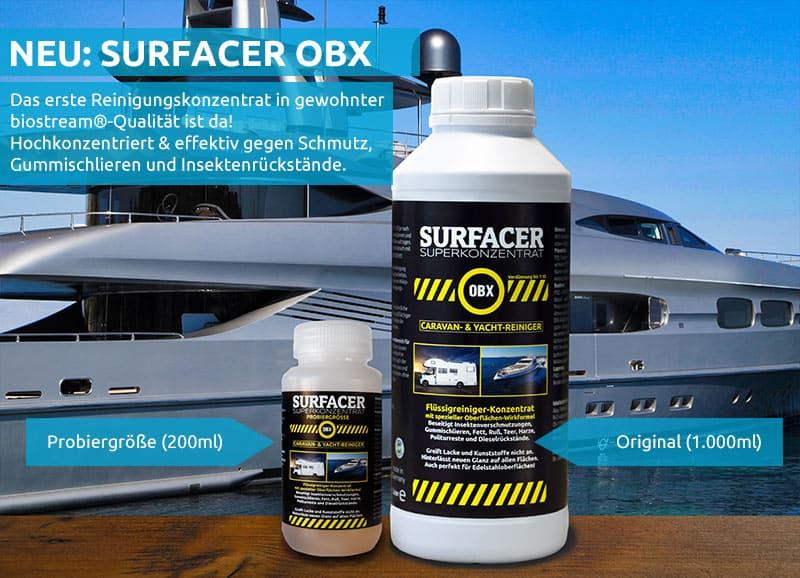 surfacer-obx-2flaschen-800px-yacht