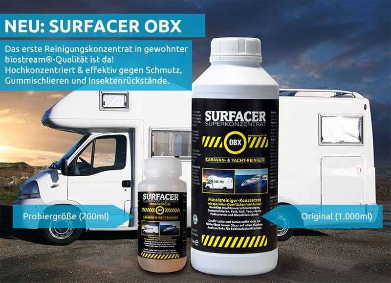 surfacer-obx-2flaschen-800px-caravan