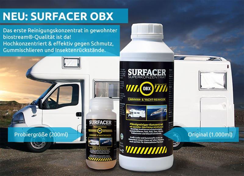 surfacer-obx-2flaschen-800px-caravan